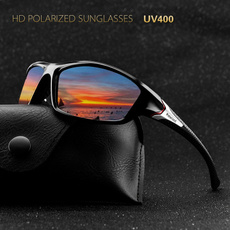 Glasses for Mens, Outdoor Sunglasses, Cycling, fishing sunglasses