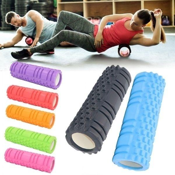 Yoga, Fitness, yogaaccessorie, Equipment