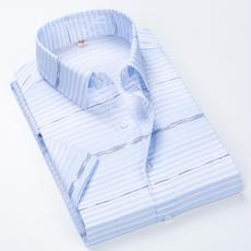 Fashion, Dress, Men, short sleeves