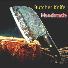 Kitchen & Dining, chinesecleaver, Meat, Chinese