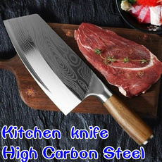 Steel, Stainless, Kitchen & Dining, fruitknife