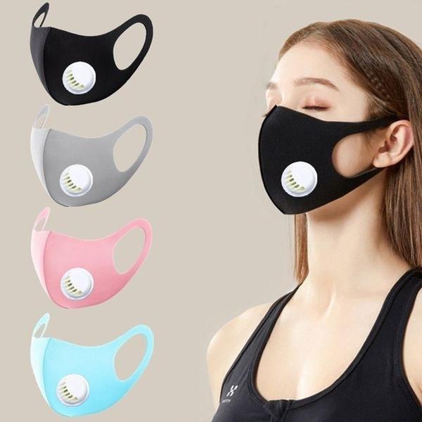 Cotton, pm25mask, dustproofmask, coronavirusmask