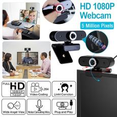 Webcams, cmosimagecamera, Computers, usb