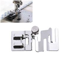 sewingtool, presserfoot, Elastic, Tool