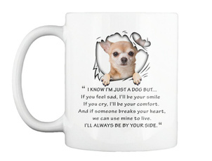 dailyuse, Funny, Coffee, Gifts