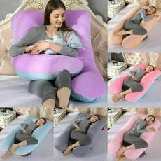 sleepingpillow, Bedding, Cover, Pillowcases