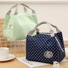 waterproof bag, Box, Outdoor, Picnic
