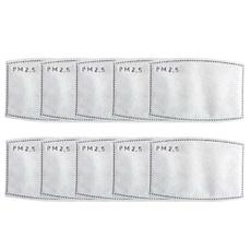 Protective, mouthmask, Masks, Filter