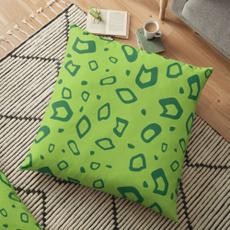 case, King, decorativepillowcase, custom pillowcase
