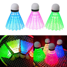 Outdoor, 4 PC, Colorful, lights