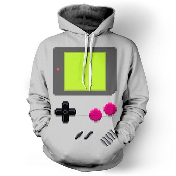 3D hoodies, 3dhiphophoodie, Coat, womens hoodie