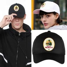 Adjustable Baseball Cap, sunshadehat, visorhat, Hats