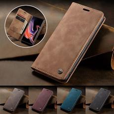case, iphone 5, huaweip40leathercase, Luxury
