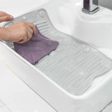 washing, Laundry, Mats, Mini