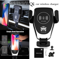 cellphone, airventcharging, Samsung, Wireless charger
