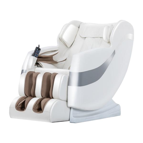 massagechair, Sofas, Chair, Massage
