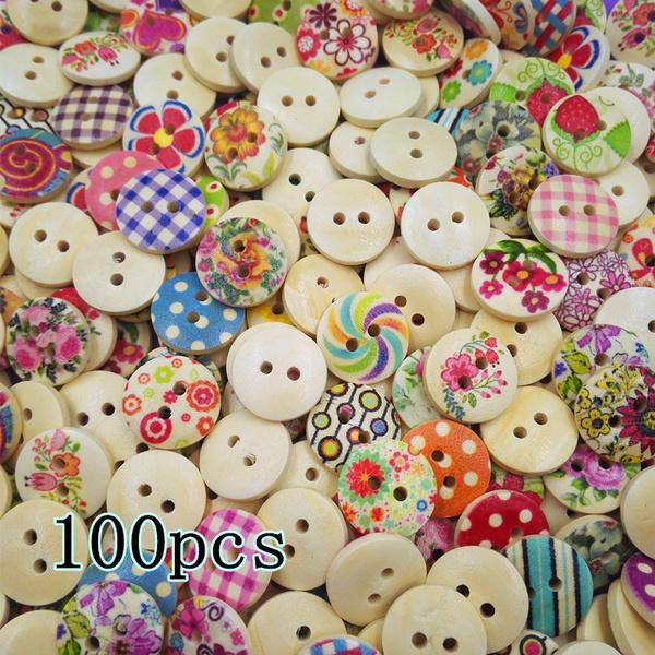 buttonsdecorative, sewingbutton, Fashion, Knitting