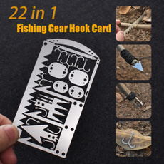 Outdoor, camping, Equipment, Tool