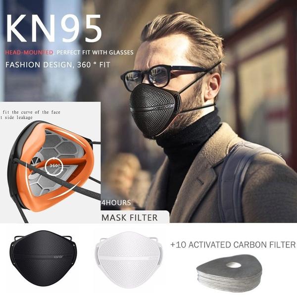 Protective, facemaskcover, n95mask, Masks