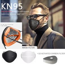 Protective, facemaskcover, n95mask, Máscaras
