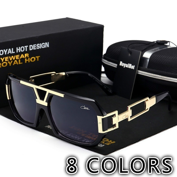 lunettedesoleilhomme, Glasses for Mens, Fashion, plastic sunglasses