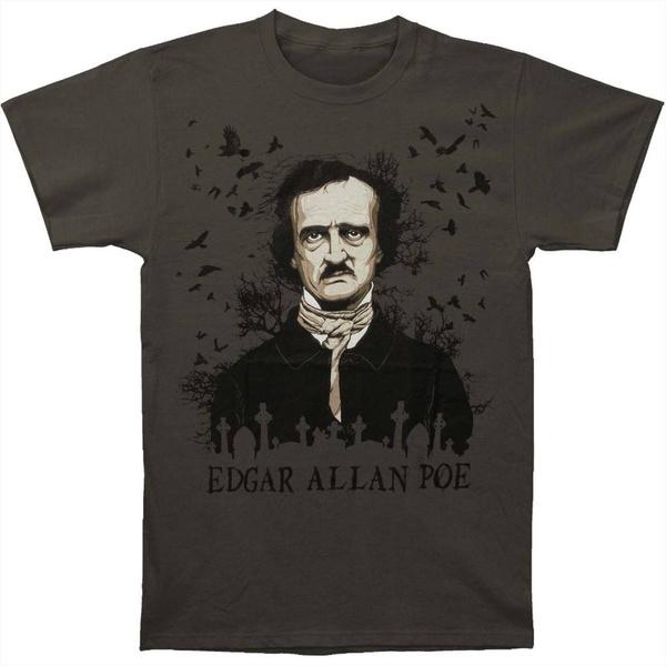 Funny T Shirt, #fashion #tshirt, summer shirt, Slim Fit