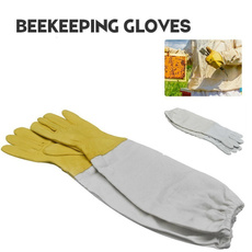 beekeepingglove, beekeepingsupplie, Sleeve, Body Glove