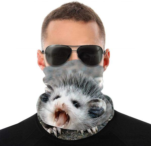 babypossum, Fashion, Magic, Wristbands