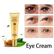 Anti-Aging Products, Anti-Aging Serum, eye, Beauty