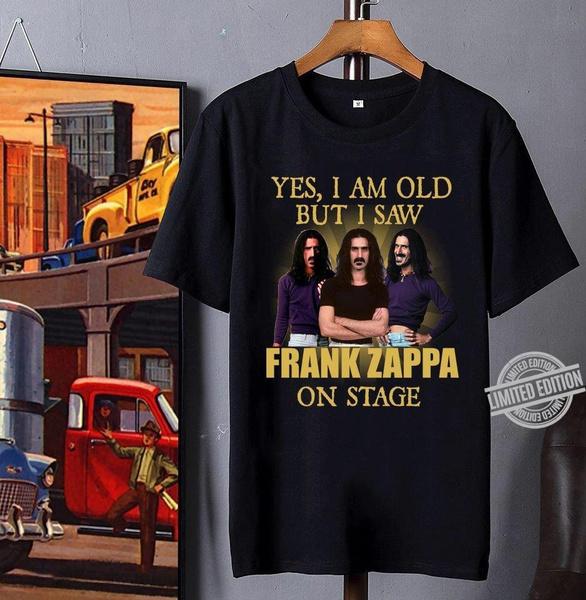 menfashionshirt, print t-shirt, Shirt, summer shirt