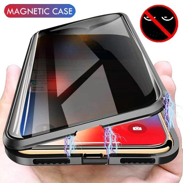 case, samsungs10case, iphone 5, Samsung