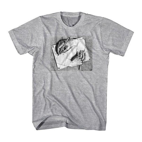 menfashionshirt, art, summer shirt, Plus size top