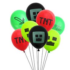 latex, Toy, gameballoon, kidsglobo