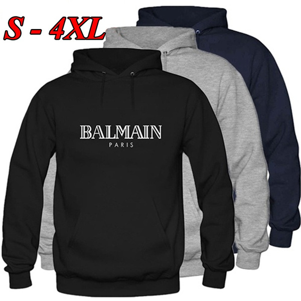 Fashion, Coat, pullover hoodie, pullover sweater