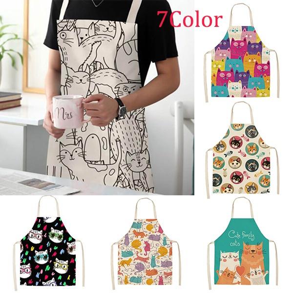 apron, Fashion, womenapron, Tool