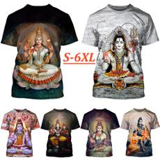 Funny, lordshiva, Fashion, graphic tee