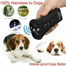 stopbarkingcollar, barkingdogstopper, ultrasonicdogrepeller, pettrainingrepeller