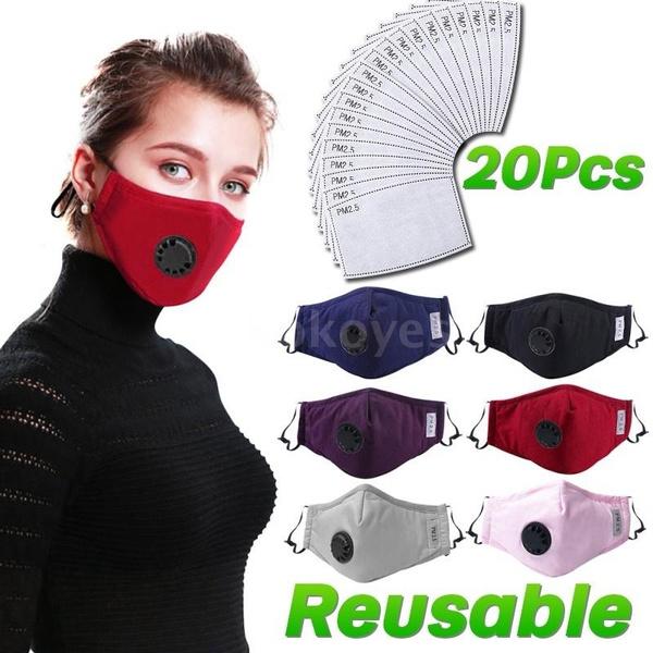 Outdoor, mouthmask, safetymask, Masks