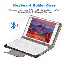 ipad, Mini, Tech & Gadgets, Tablets