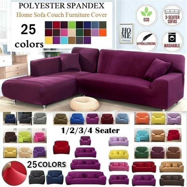 Fashion, sofaprotector, couchcover, stretch