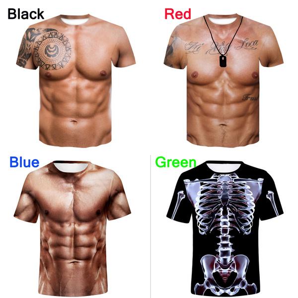Summer, Fitness, Fashion, #fashion #tshirt