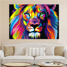 Pictures, Decor, Modern, Wall Art