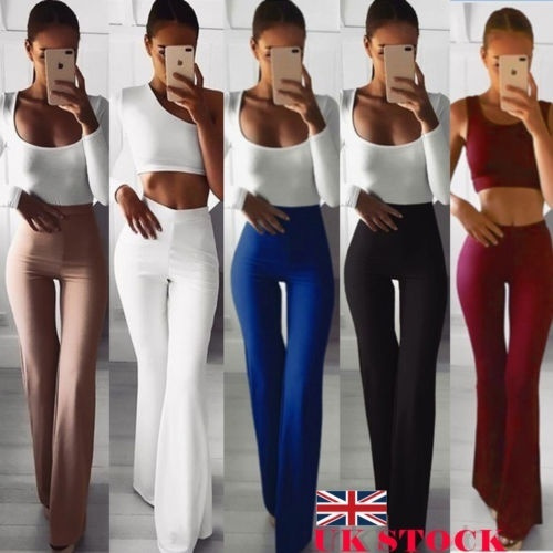 Women Pants, trousers, pants, officepant