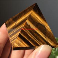 quartz, eye, Home Decor, crystaldecor