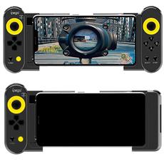 Smartphones, ipega, gamepad, bluetoothgamepad