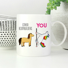 kitchenhomediningbarsupplie, 11oz, Gifts, officeandhomemug