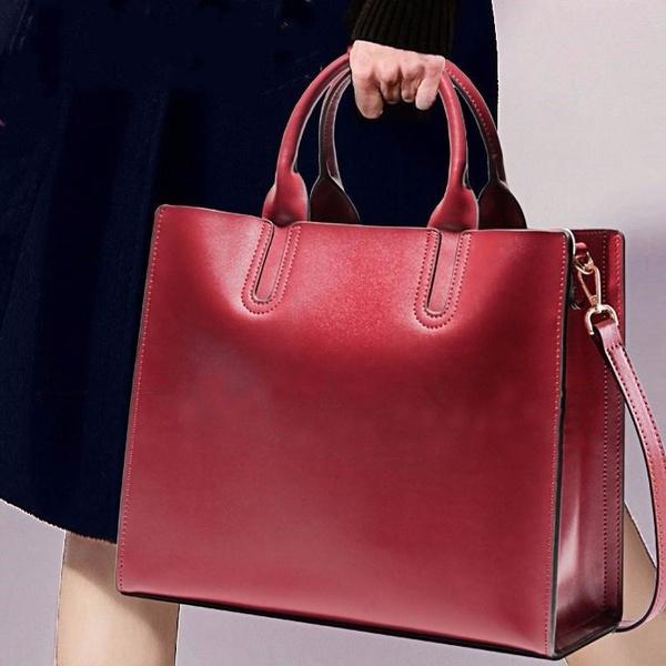 Shoulder Bags, Fashion, Totes, Messenger Bags