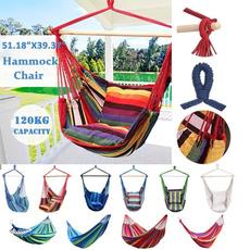hangingropeseat, seating, hangingchair, Capacity