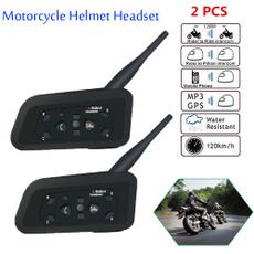 helmetintercom, Helmet, bluetoothintercom, helmetheadset