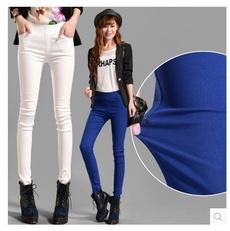 pencil, Leggings, Fashion, pants